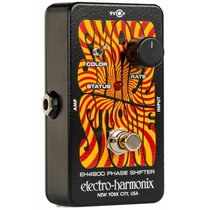 【DT】Electro-Harmonix Small Stone フェイズシフター
