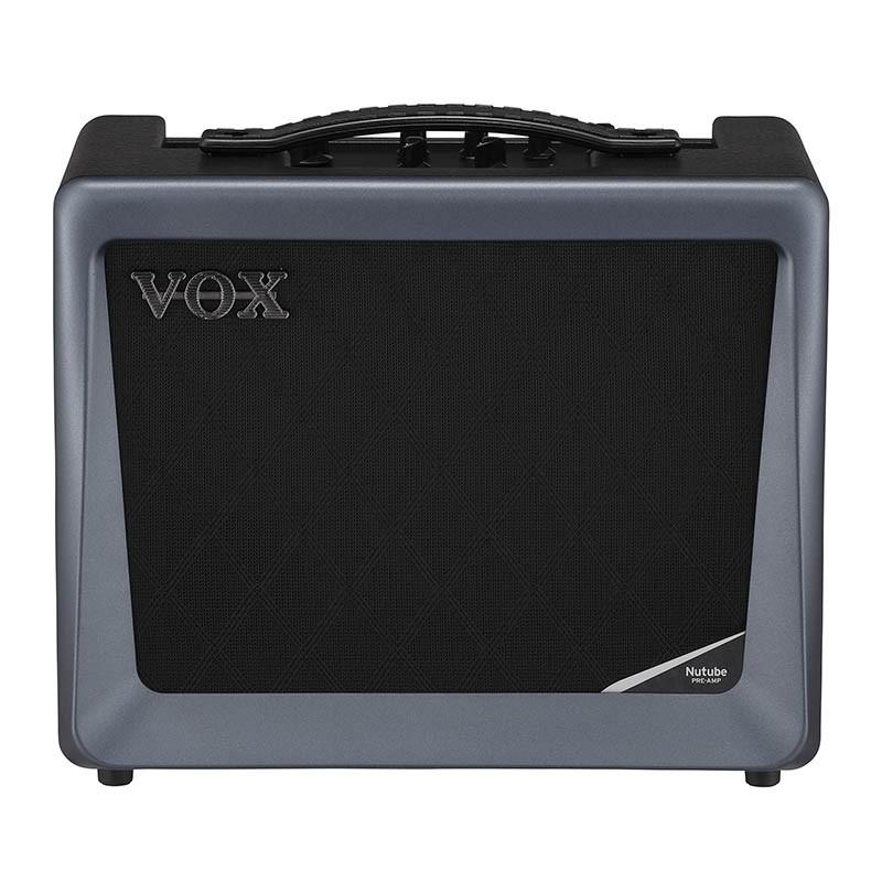 【DT】Vox VX50 GTV ヴォックス ギターアンプ