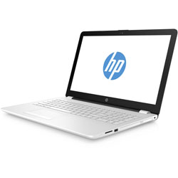 HP 15-bs010TU-OHB 15.6型ノートパソコン Core i5 メモリ8GB HDD1TB Office付き Windows10 2DN48PA-AAAB