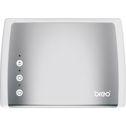 breo breo iPalm 2 BRP3000H
