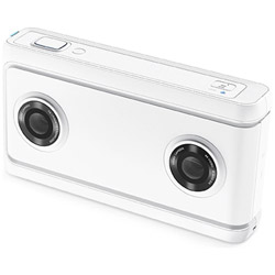 Lenovo(レノボ) Mirage Camera with Daydream ZA3A0011JP