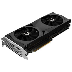 ZOTAC(ゾタック) ZOTAC GAMING GeForce RTX 2070 AMP Edition (ZTRTX2070-8GGDR6ATWIN/ZT-T20700D-10P) (ZTRTX20708GGDR6ATWI)