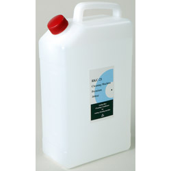 SSLABORATORIES LPクリーニング・マシン汎用洗浄液 2000ml RKC21CLEANING-MACHINE-PREMIUM-MK3 (RKC21CLEANINGMACHINE)