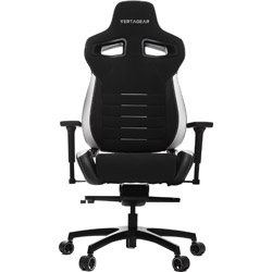 VERTAGEAR Vertagear Racing Series PL4500 Gaming Chair Black&White VG-PL4500_WT [ゲーミングチェア/ブラック&ホワイト] PL4500シリーズ (VGPL4500WT)