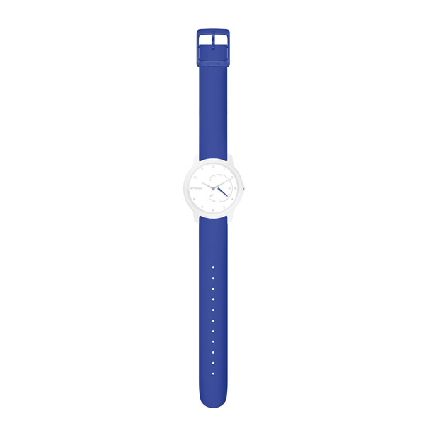 WITHINGS Withings Move White & Blue HWA06MODEL4ALLAS