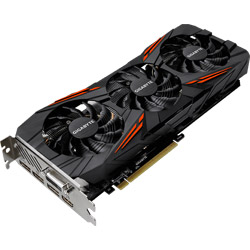 激安大特価! 【中古】GIGABYTEGV-N1070G1 GAMING-8GD GAMING-8GD rev2【291-ud】 rev2【291-ud】, MUSICLAND KEY -楽器-:74c79649 --- paulogalvao.com