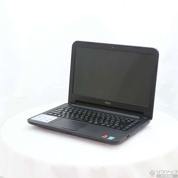 【公式】 【中古】DELLInspiron 14 3437 〔Windows 8.1〕【291-ud 〔Windows】 14 ◇04 3437/06(土)新入荷!, イナシ:aac28292 --- konecti.dominiotemporario.com