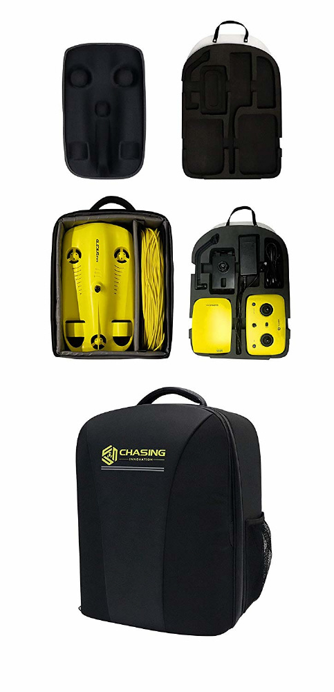 CHASINGINNOVATION GLADIUS MINI_Backpack (GLADIUSMINIBackpack)