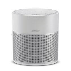 BOSE(ボーズ) Bose Home speaker 300 Luxe Silver HOMESPEAKER300SLV [Bluetooth対応 /Wi-Fi対応]