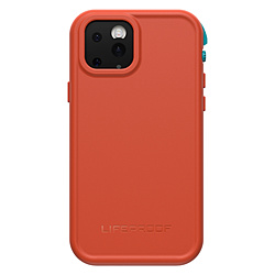CASEPLAY LIFEPROOF Fre iPhone 11 Pro Max FIRE SKY (77_62612) [振込不可]