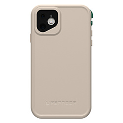 CASEPLAY LIFEPROOF Fre iPhone 11 CHALK IT UP (77_62487) [振込不可]