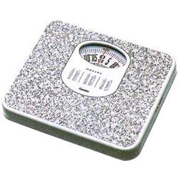 在庫限り タニタ 激安卸販売新品 引出物 THA-528 振込不可 THA528 アナログヘルスメーター