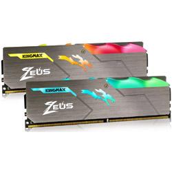 KINGMAX KM-LD4-3000-16GRD (288pin/DDR4-3000/8GBx2) KMLD4300016GRD
