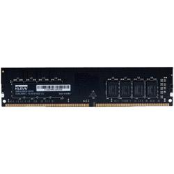 ESSENCORE IM4AGU88N26-GIIHO (288pin/DDR4-2666/16GB) IM4AGU88N26-GIIH*0