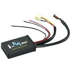 キタコ 763-1425000 I-MAP(インジェクションコントロールユニット) リード110-FI 7631425000