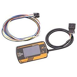 キタコ 752-6000300 RISMデジタルO2モニター 7526000300