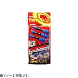 日本特殊陶業 9960 06F 4輪用パワーケーブル 入数:4本 06F 4輪用パワーケーブル 入数:4本 9960