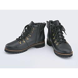 デイトナ 16842 HenlyBegins HBS-005 マウンテンブーツ ブラック 26.5 16842