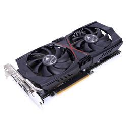 COLORFUL Colorful GeForce RTX 2060 SUPER 8G Limited Co RTX2060SUPER8GLIMIT