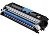 KONICA MINOLTA(コニカミノルタ) TCHMC1600C 純正トナー 大容量トナーカートリッジ - シアン (C) シアン 大容量 TCHMC1600C