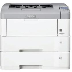 EPSON(エプソン) LP-S3250Z(A3モノクロページプリンタ/有線LAN/自動両面印刷/1段増設カセットモデル) LPS3250Z