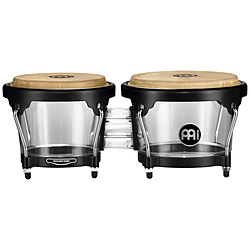 MEINL ボンゴ HB50A HB50A