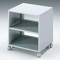 SANWA SUPPLY(サンワサプライ) CPUボックス 独立用(W500xD450xH564mm)  CAI-CP2N CAICP2N