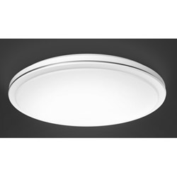 TOSHIBA(東芝) NLEH12003A-LC LEDシーリングライト [12畳 /昼光色~電球色 /リモコン付き] NLEH12003ALC