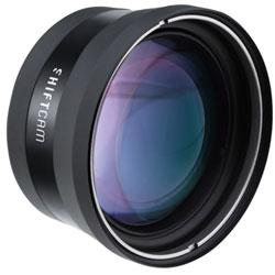 SHIFTCAM ShiftCam 2.0 プロ望遠レンズ  PRO10T20191 PRO10T20191