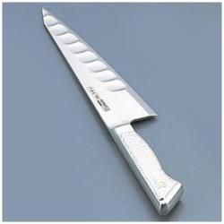 グレステン グレステンMタイプ ガラスキ 420TM 20cm <AGL8501> AGL8501