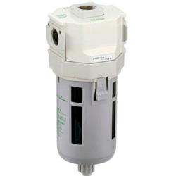 CKD 自動ドレン排出器スナップドレン DT400015W DT400015W