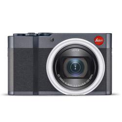 Leica(ライカ) ライカC-LUX ミッドナイトブルー 19130 デジタルカメラ 19130