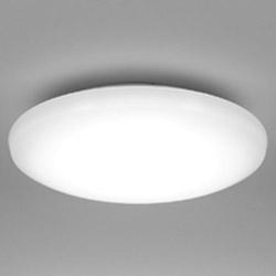 HITACHI(日立) LEDシーリングライト  LEC-AH800T [8畳 /昼光色~電球色 /リモコン付き] LECAH800T