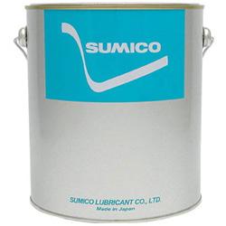 住鉱潤滑剤 グリース(開放ギヤ用) モリギヤコンパウンド1500 2.5kg MGC1500 MGC1500