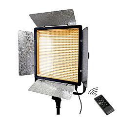LPL LEDライトプロ VLP-U11500XP バイカラータイプ L28996