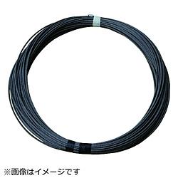 トーヨーコーケン TKK DB-N820専用交換ワイヤロープ ワイヤロープ φ6×22M (麻芯6×19)  6X22M DB-N820 6X22MDBN820