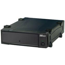 RATOC(ラトックシステム) RS-EC5-EU3X USB3.0/eSATA 5インチドライブケース RSEC5EU3X [振込不可]
