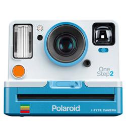 Polaroid Polaroid OneStep2 i-Type Summer Blue 9016 9016