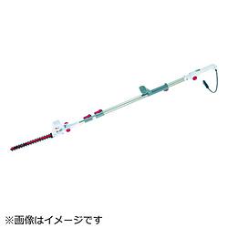 ムサシ メルシー ポールバリカン E48201