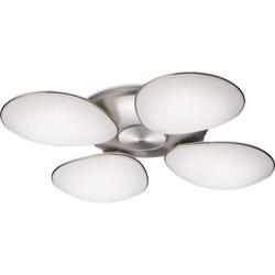 瀧住 LEDシーリング GCH40003 ~8畳 調光・調色(昼光色~電球色) GCH40003