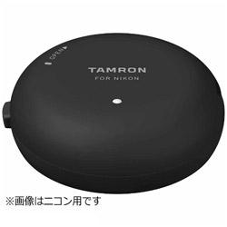 TAMRON タムロン TAP-in Console タップ イン 人気ショップが最安値挑戦 コンソール TAP-01 Model TAP01 激安☆超特価 キヤノン用