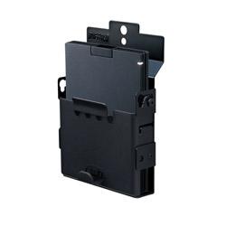 BUFFALO(バッファロー) SSD-PGT960U3-BA TV録画・取り付け可能 外付けポータブルSSD 960GB ブラック SSDPGT960U3BA