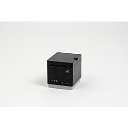 スター精密 サーマルプリンター MCP21LB-BK-JP MCP21LB-BK-JP