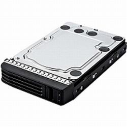 BUFFALO(バッファロー) OP-HD4.0ZH (4TB/テラステーション/7120r Enterprise TS-2RZHシリーズ専用 交換用HDD) OPHD4.0ZH