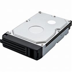 BUFFALO(バッファロー) OP-HD2.0WR 交換用HDD [2TB] テラステーション用 交換用ハードディスク OPHD2.0WR