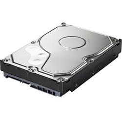 BUFFALO(バッファロー) OP-HD4.0QH (4TB/DriveStation Pro HD-QHU3/R5シリーズ用 交換用HDD) OPHD4.0QH