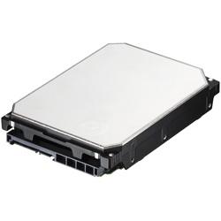 BUFFALO(バッファロー) OP-HD8.0BH/B 交換用HDD [SATA・8TB] リンクステーション対応・交換用HDD OPHD8.0BHB