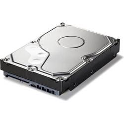 BUFFALO(バッファロー) OP-HD1.0BN リンクステーション用 交換用HDD (1TB) OPHD1.0BN
