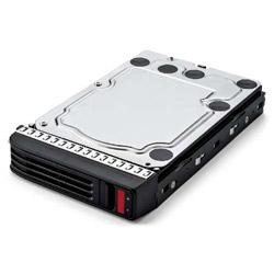 BUFFALO(バッファロー) TeraStation TS51210RHシリーズ 交換用HDD[8TB] OP-HD8.0H2U OPHD80H2U
