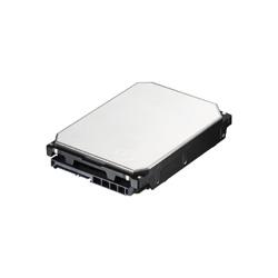 BUFFALO(バッファロー) 交換用ハードディスク [SATA・1TB] OP-HD1.0BN/B OPHD10BNB